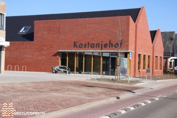 Bij Mekaar Kastanjehof