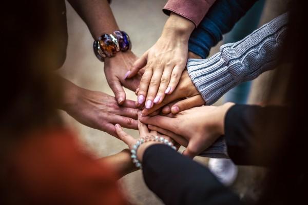 Ontmoetingsgroep NAH voor volwassenen met Niet Aangeboren Hersenletsel