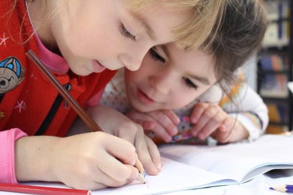 Sociale weerbaarheidstraining voor kinderen uit groep 5 en 6