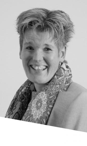 Karin Happée