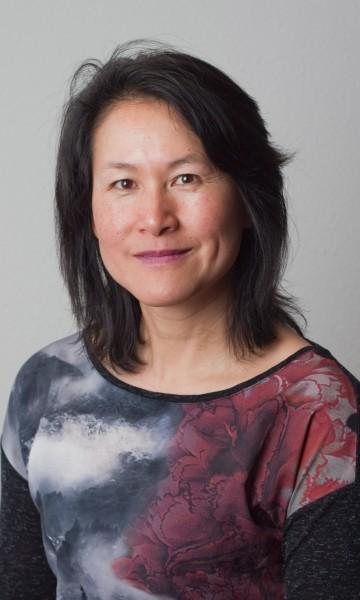Lai Kwan Lam