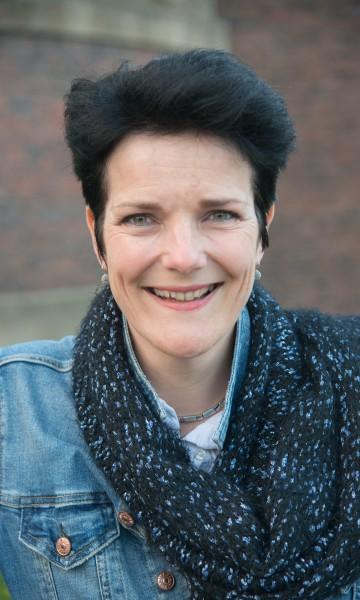 Liesbeth Koornneef