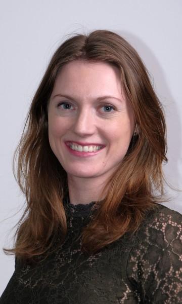 Manon Zwinkels