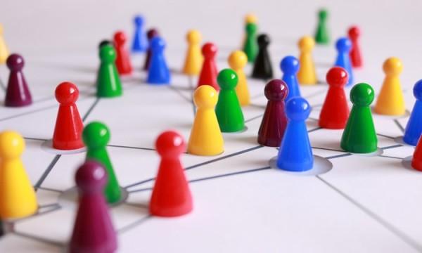 Netwerkpartners