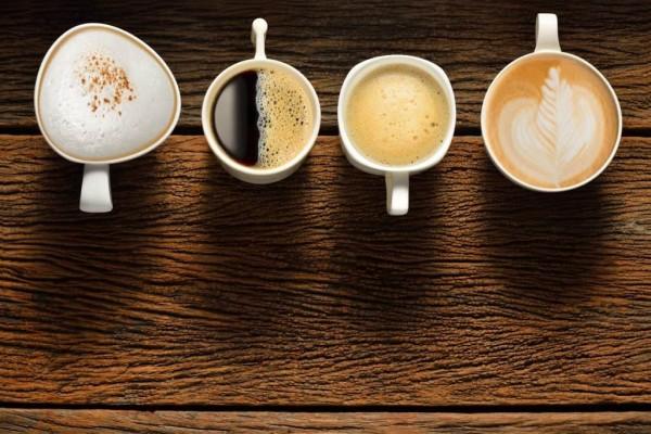 Kids en Koffie