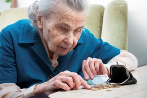 Financieel veilig ouder worden