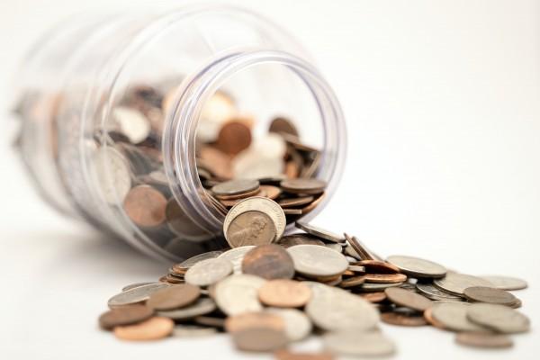 Geldzorgen? Wij helpen u graag!