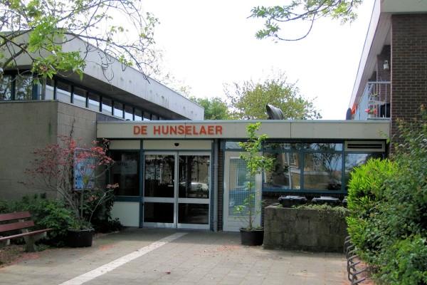 Vitis Welzijn De Hunselaer
