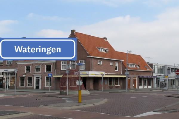 Peter van den Berg